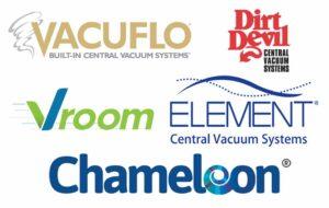 CV Brands